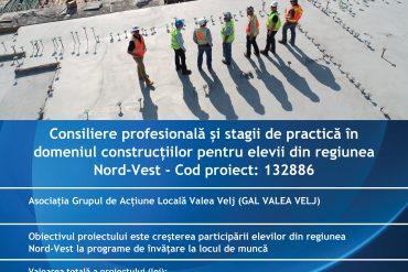 GAL Valea Velj, şedinţă de lucru pregătitoare pentru perioada de finanţare 2021-2027.